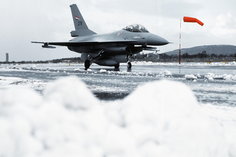F-16 at Bodø Main Air Station.jpg