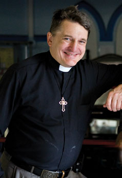 Father Dave Smith.jpg