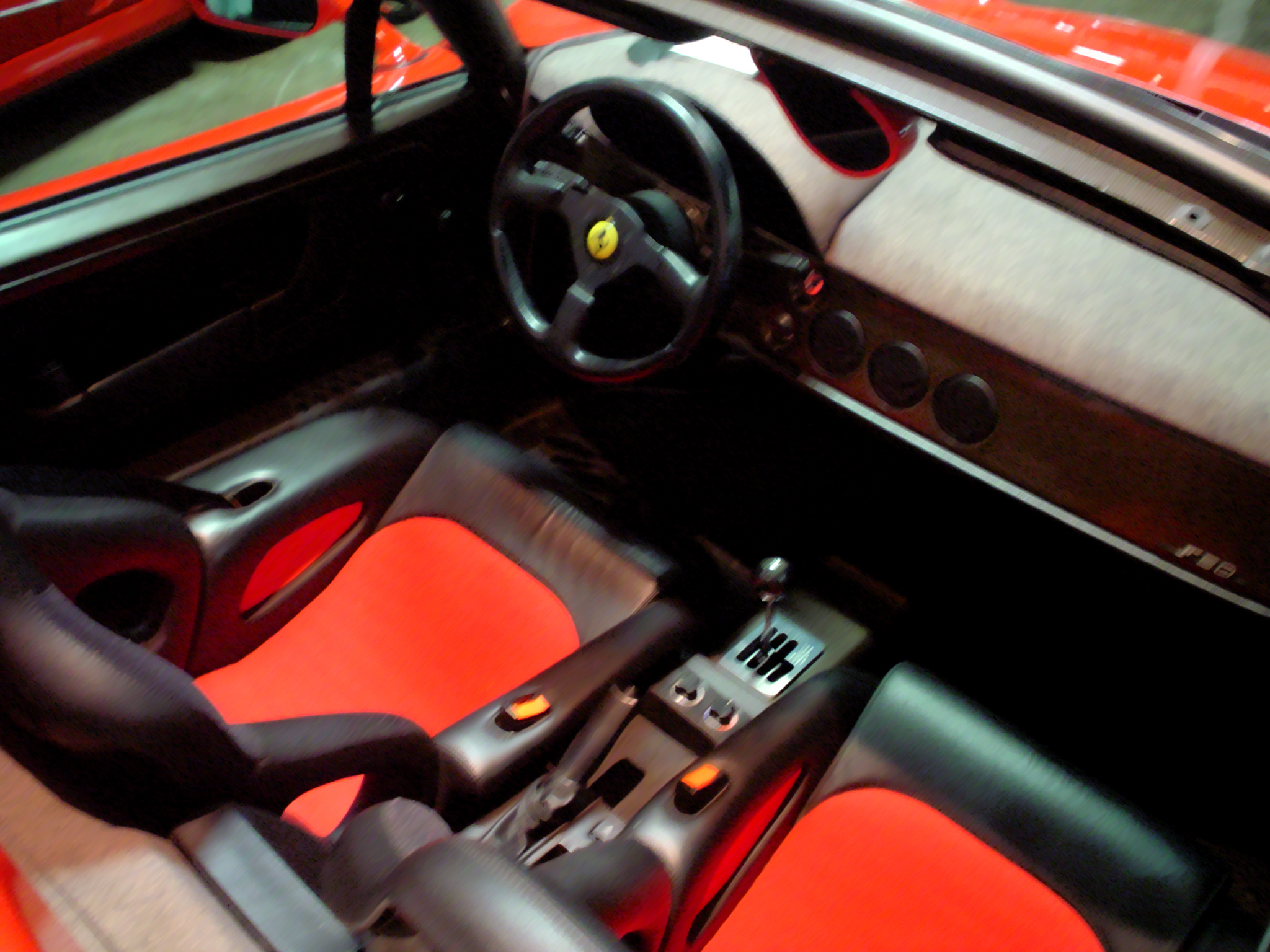 File:Ferrari f50 interior DSC01136 (2489077878).jpg ...
