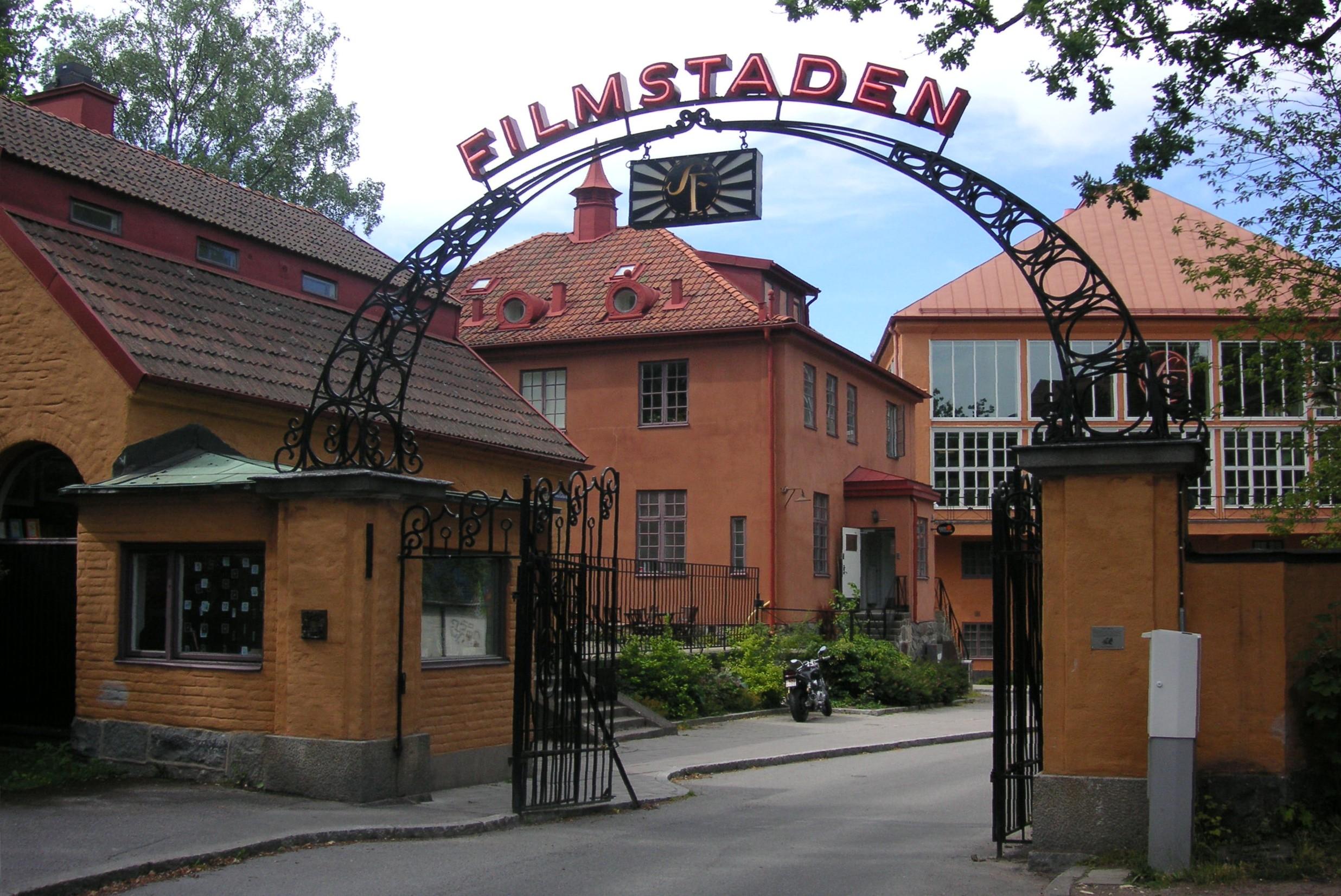 sf biografer stockholm