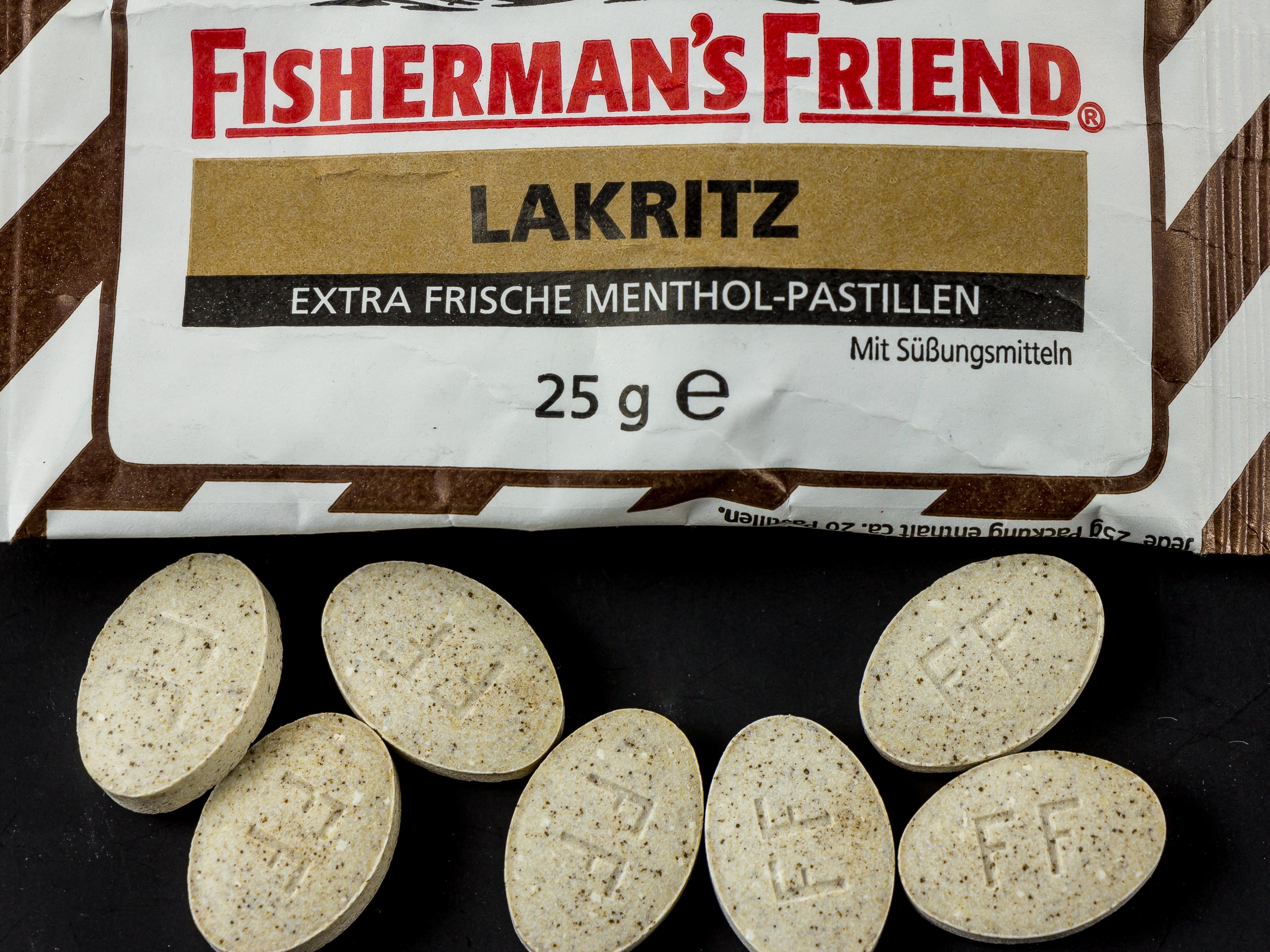 File:Fisherman's Friend - Lakritz-1286.jpg