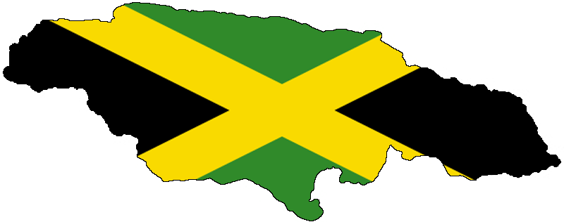 Flag-map of Jamaica.png