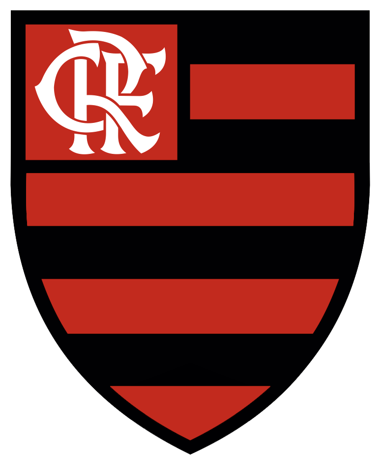Temporada Do Clube De Regatas Do Flamengo De 2020 Wikipedia A Enciclopedia Livre