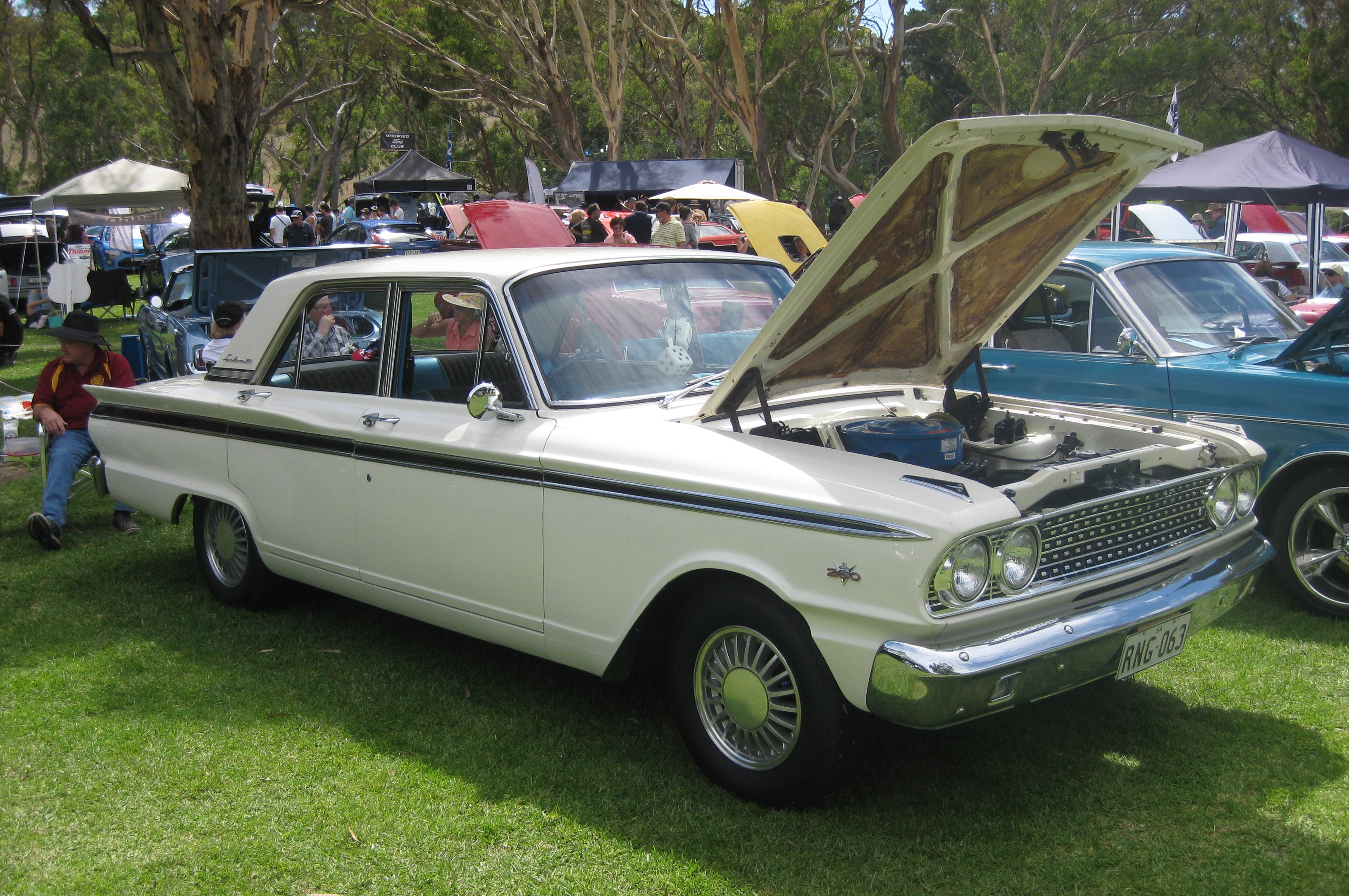 FileFord Fairlane 500