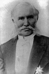 Franz San Galli.jpg