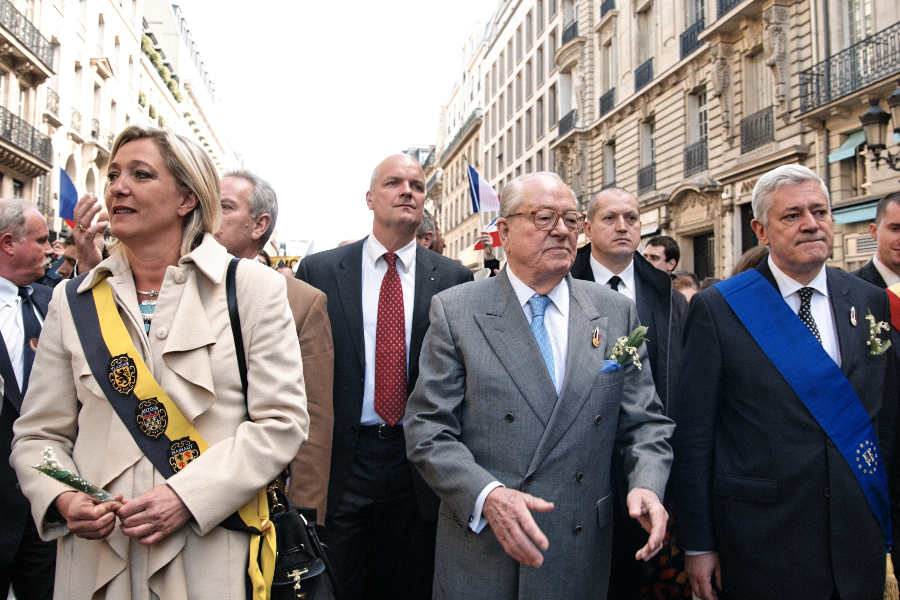 File front national 2010 05 01 n03 jpg wikimedia commons