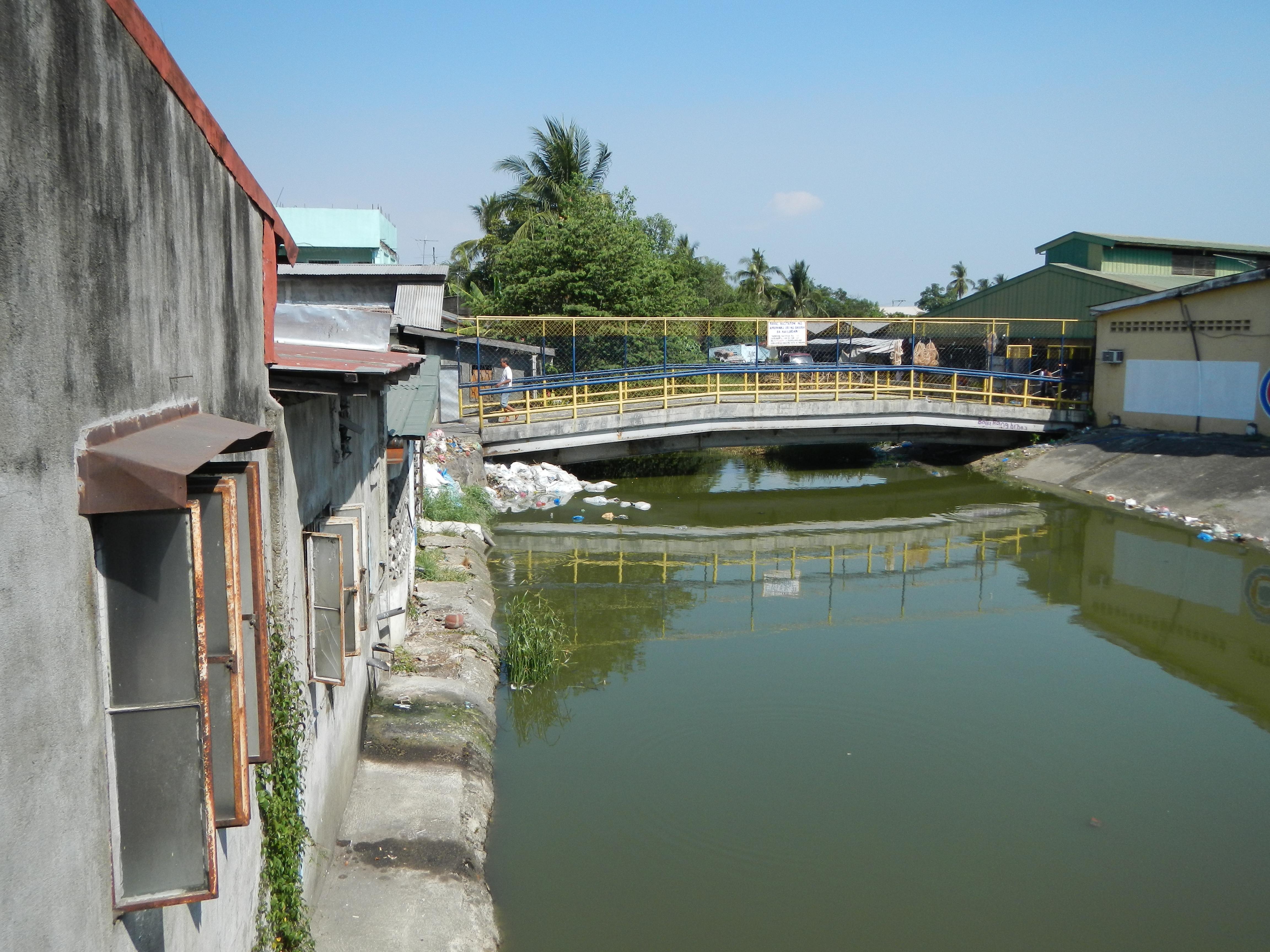History of Bagumbayan Pililla, Rizal Paper