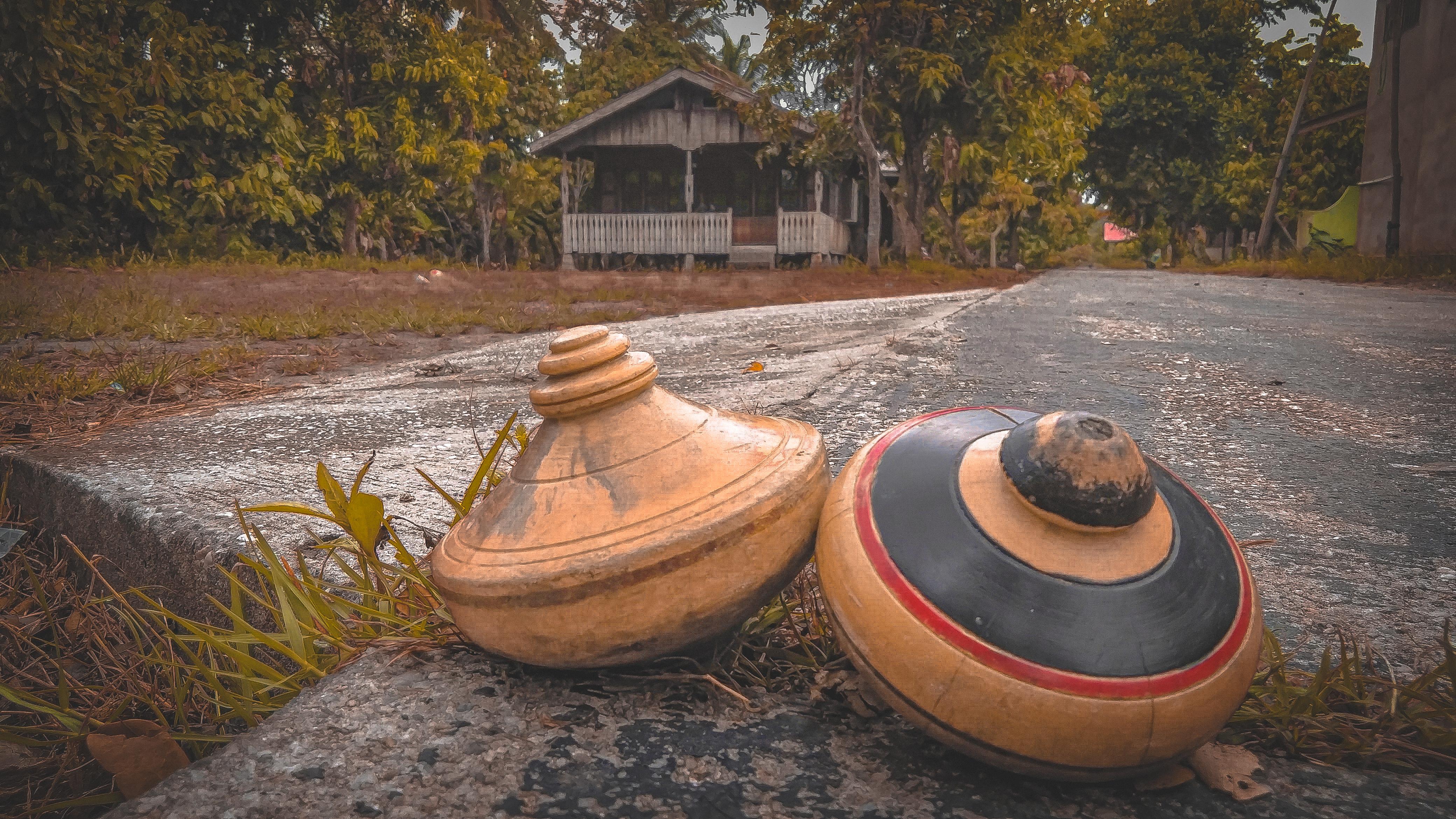 File:Gasing Melayu, Riau.jpg