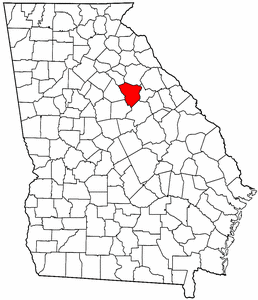 Greene County Georgia.png