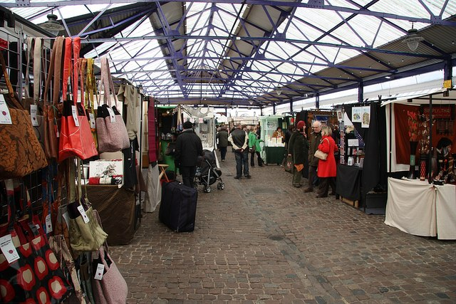 File:Greenwich Market - geograph.org.uk - 1176260.jpg