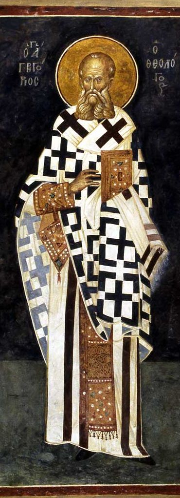 https://upload.wikimedia.org/wikipedia/commons/9/93/Gregor-Chora.jpg