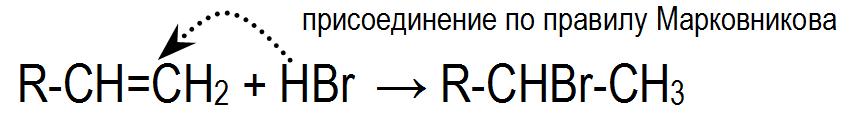 HBr-addition.png