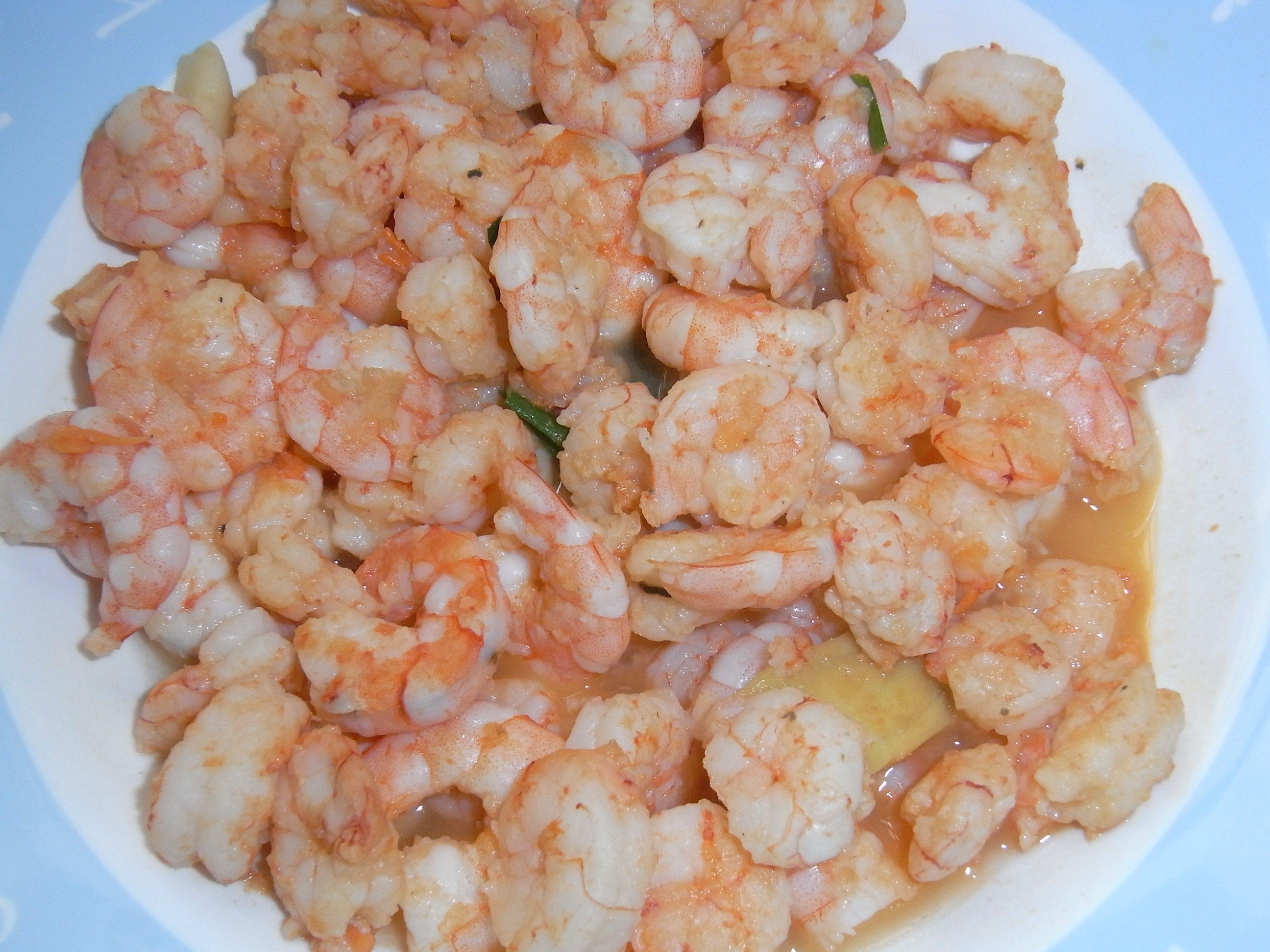 Filehk Food Seafood Shrimps 蝦仁 Prawns June 2012jpg Wikimedia