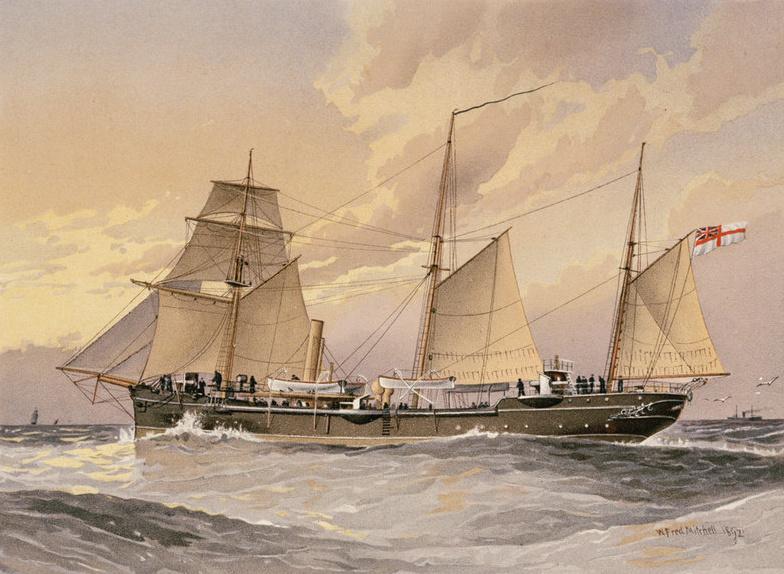 File:HMS Thrush.jpg