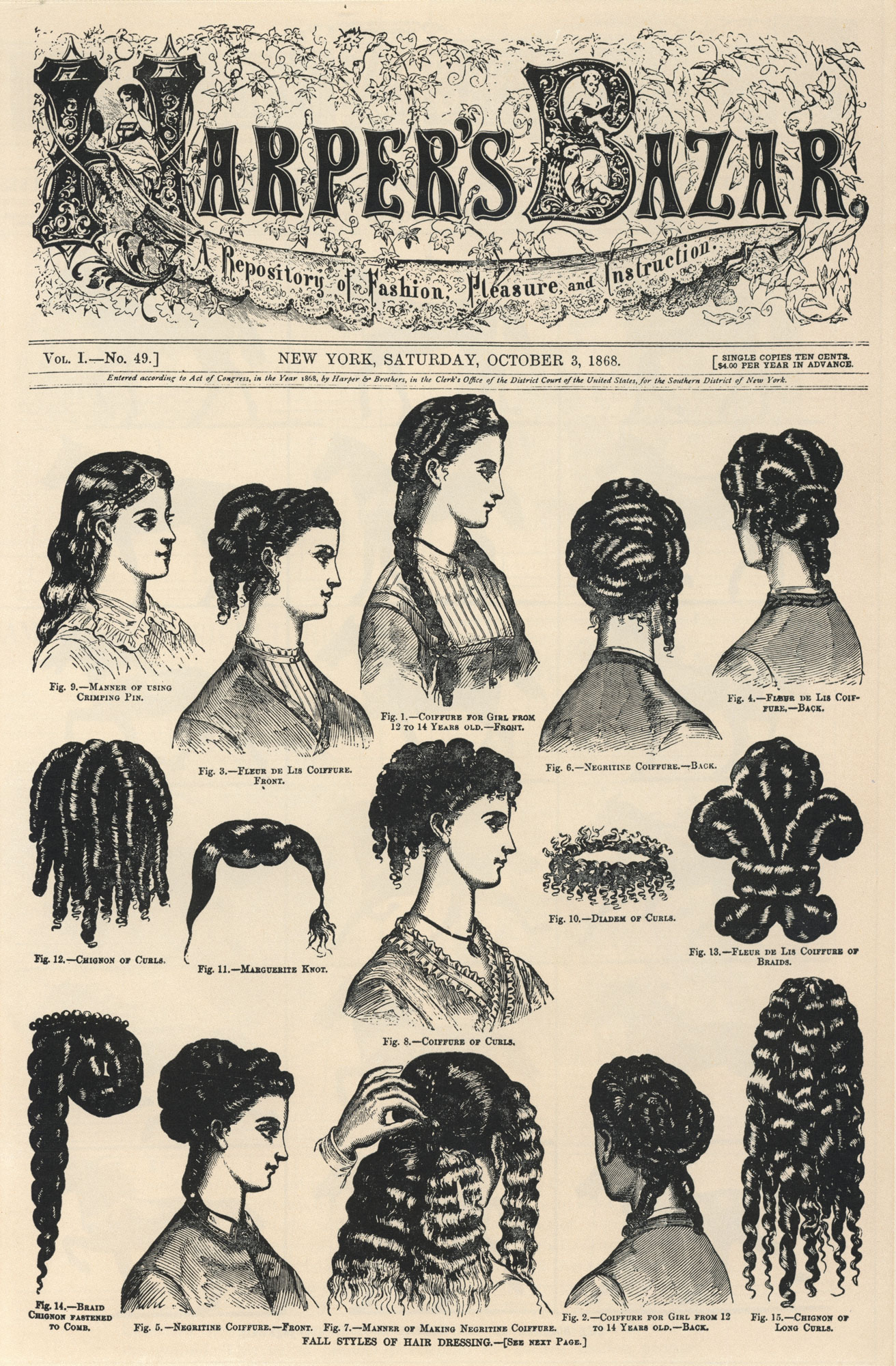 hair styles for 2007