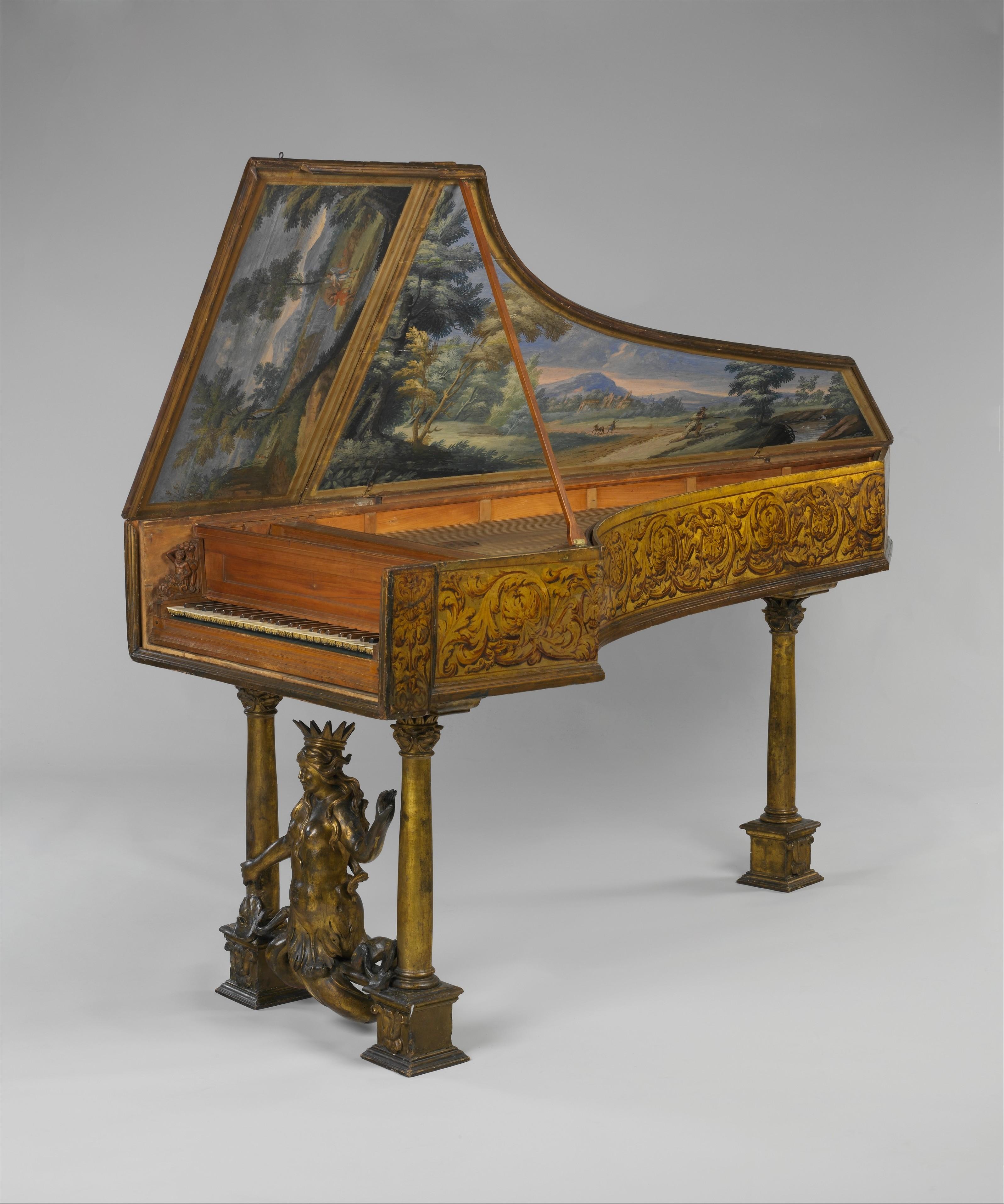 File:Harpsichord MET DP225544.jpg - Wikimedia Commons