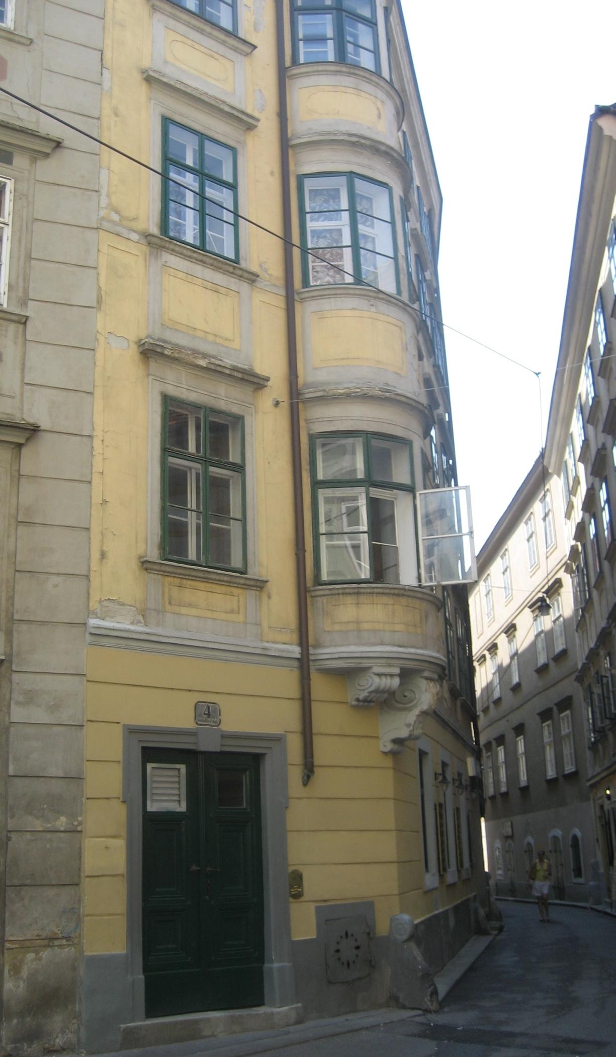 Haus-Schönlaterngasse 4-01.jpg