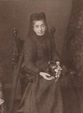 Helena Biron von Curland.jpg