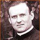 Richard Henkes Czech roman catholic priest