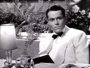 Fișier:Henry Fonda in The Lady Eve trailer.JPG