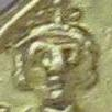 Heraclonas on Solidus.jpg