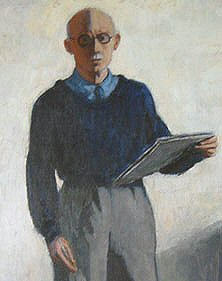 Hermann-Paul - Autoportrait.jpg