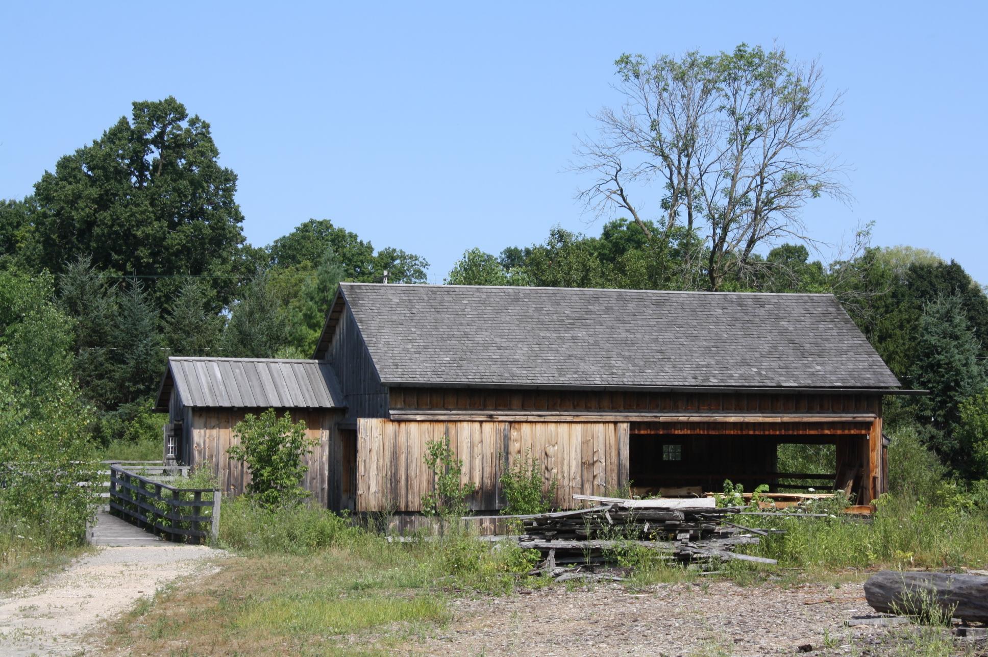 File:Herrling Sawmill Wade House jpg - Wikimedia Commons