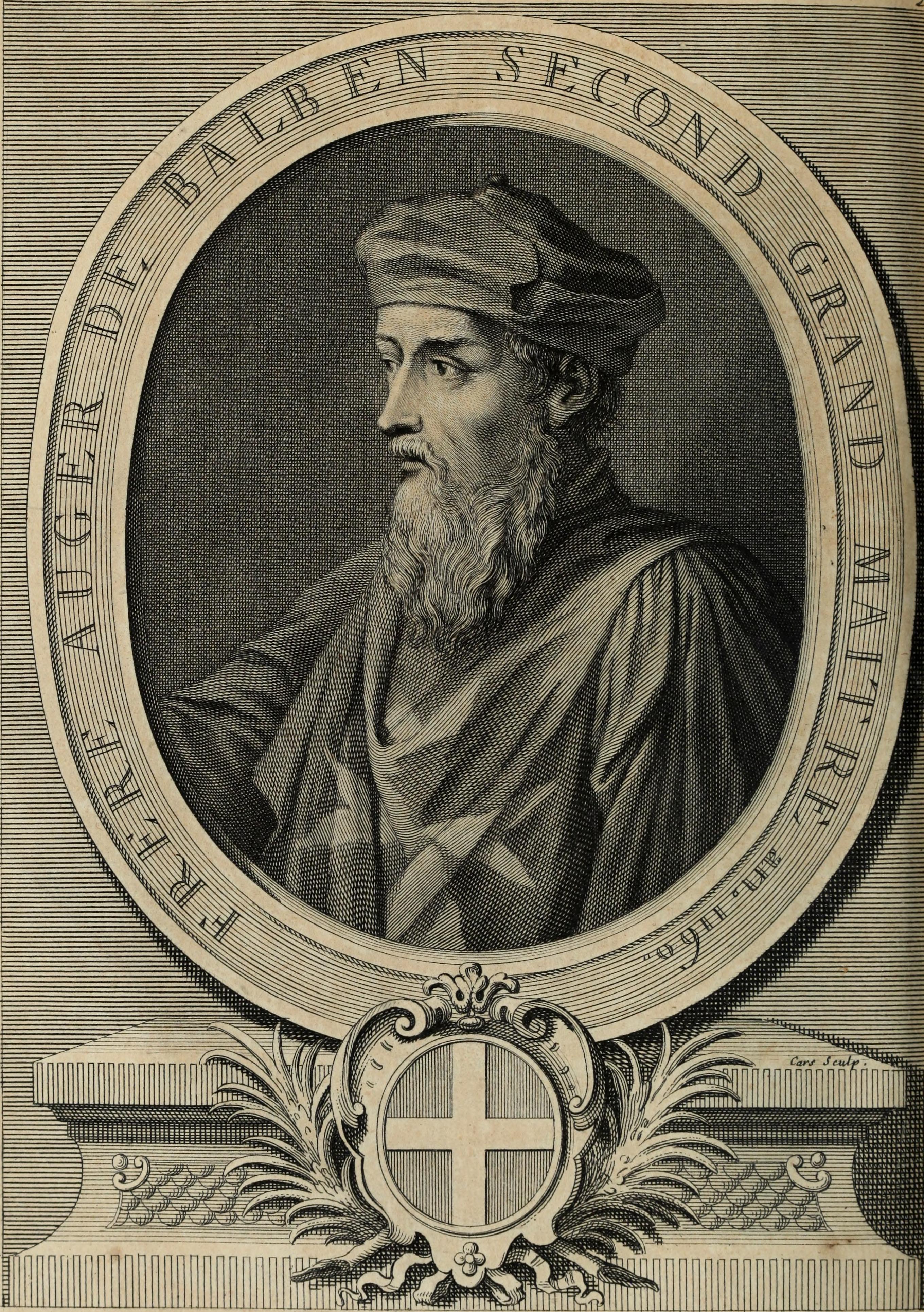 Файл:Histoire des Chevaliers Hospitaliers de S. Jean de Jerusalem -  appellez depuis les