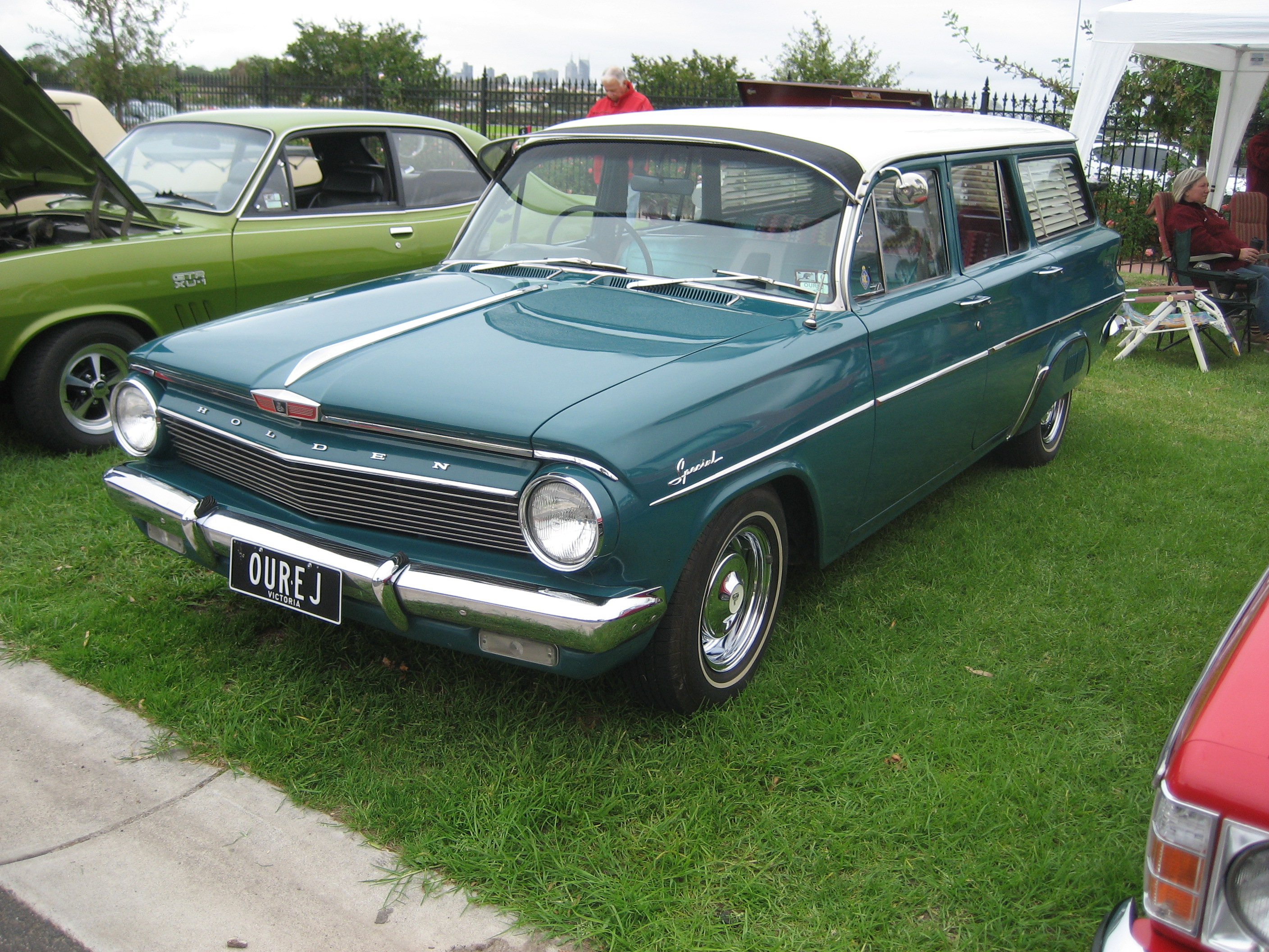 File Holden Special Ej Wagon Jpg Wikimedia Commons