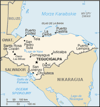 File:Honduras CIA map PL.png