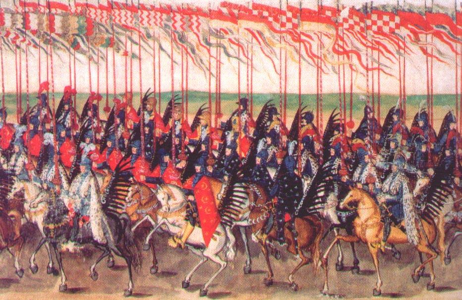 Hussars 1604.jpg