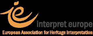 Interpret Europe - Wikipedia