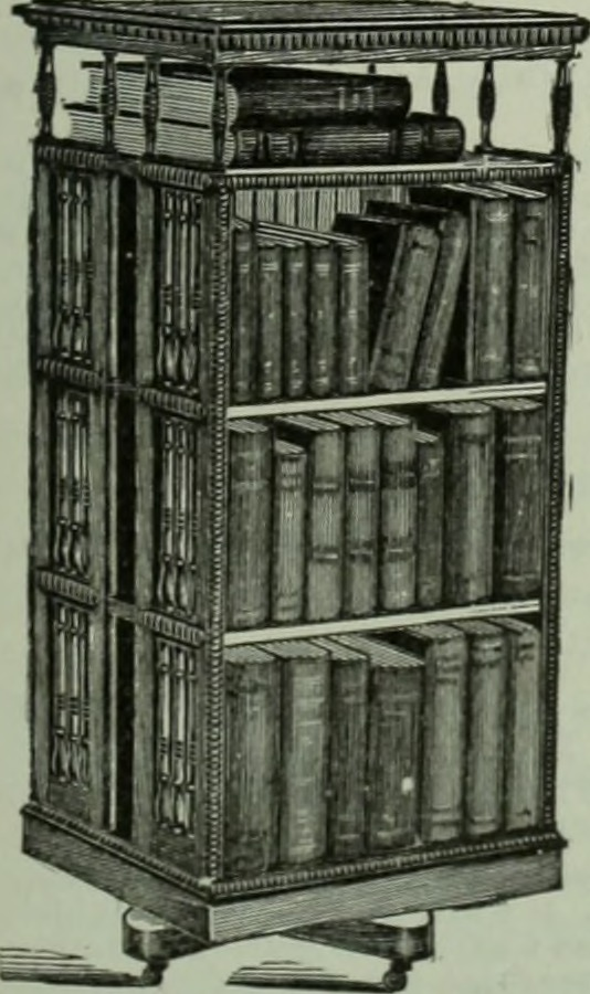"Image from page 466 of ""The literary digest"" (1890) (14782049301).jpg"