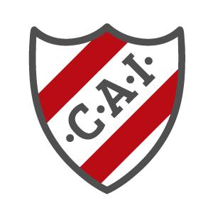 Datos Generales Nombre Completo Club Atletico Indepen Nte