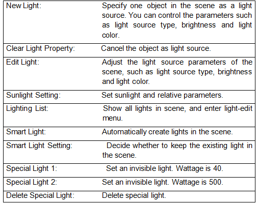 InteriCAD T6 light setting.png