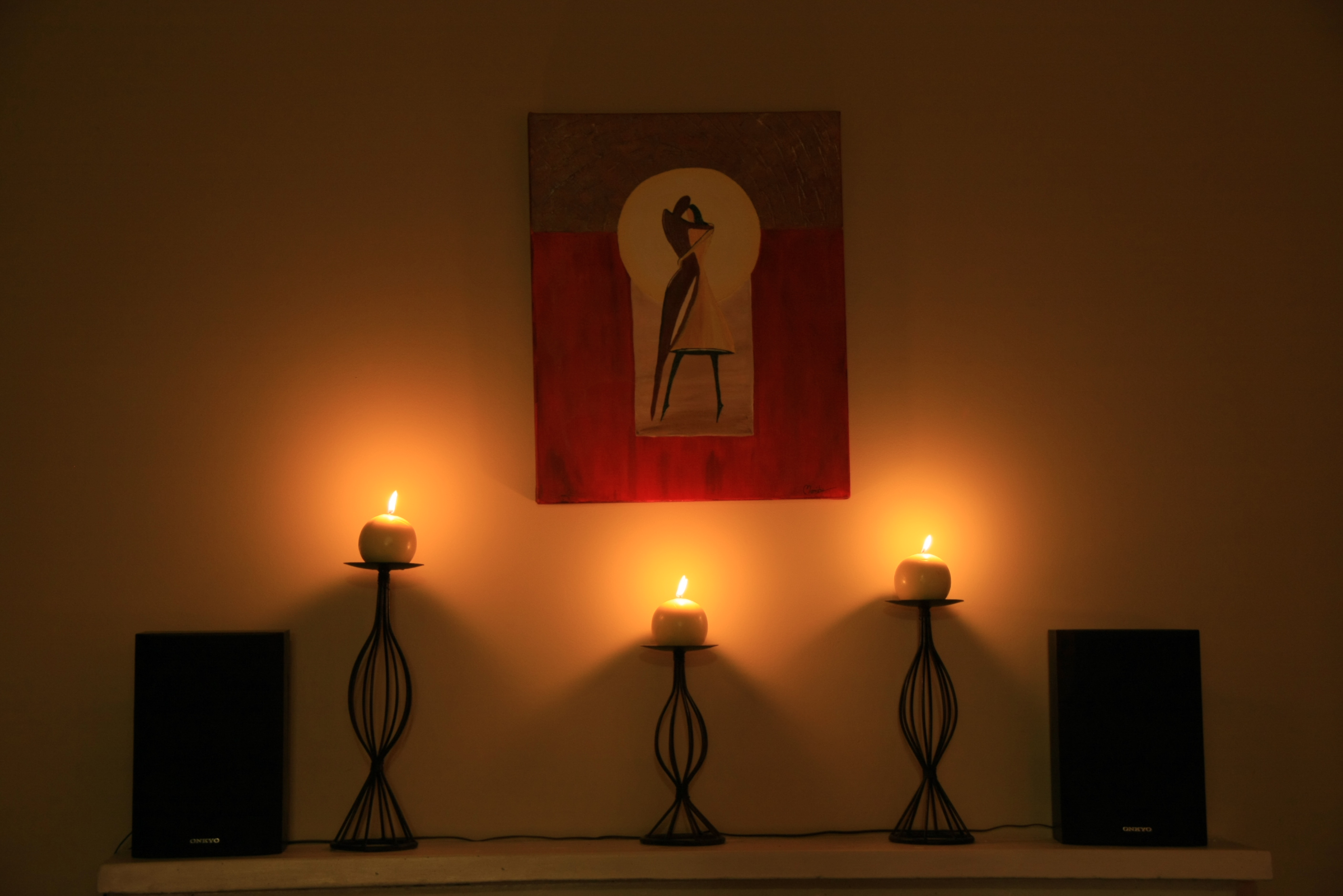 file interior lighting diwali decor with wikimedia