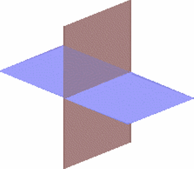 Archivo:Intersecting Planes.PNG