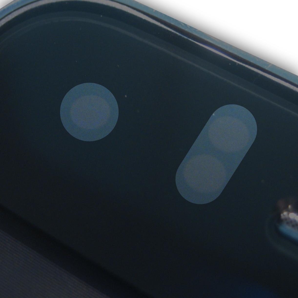 Apple Iphone Se Gb Atandt