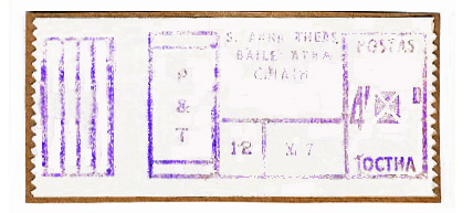 Ireland stamp type PP3A.jpg