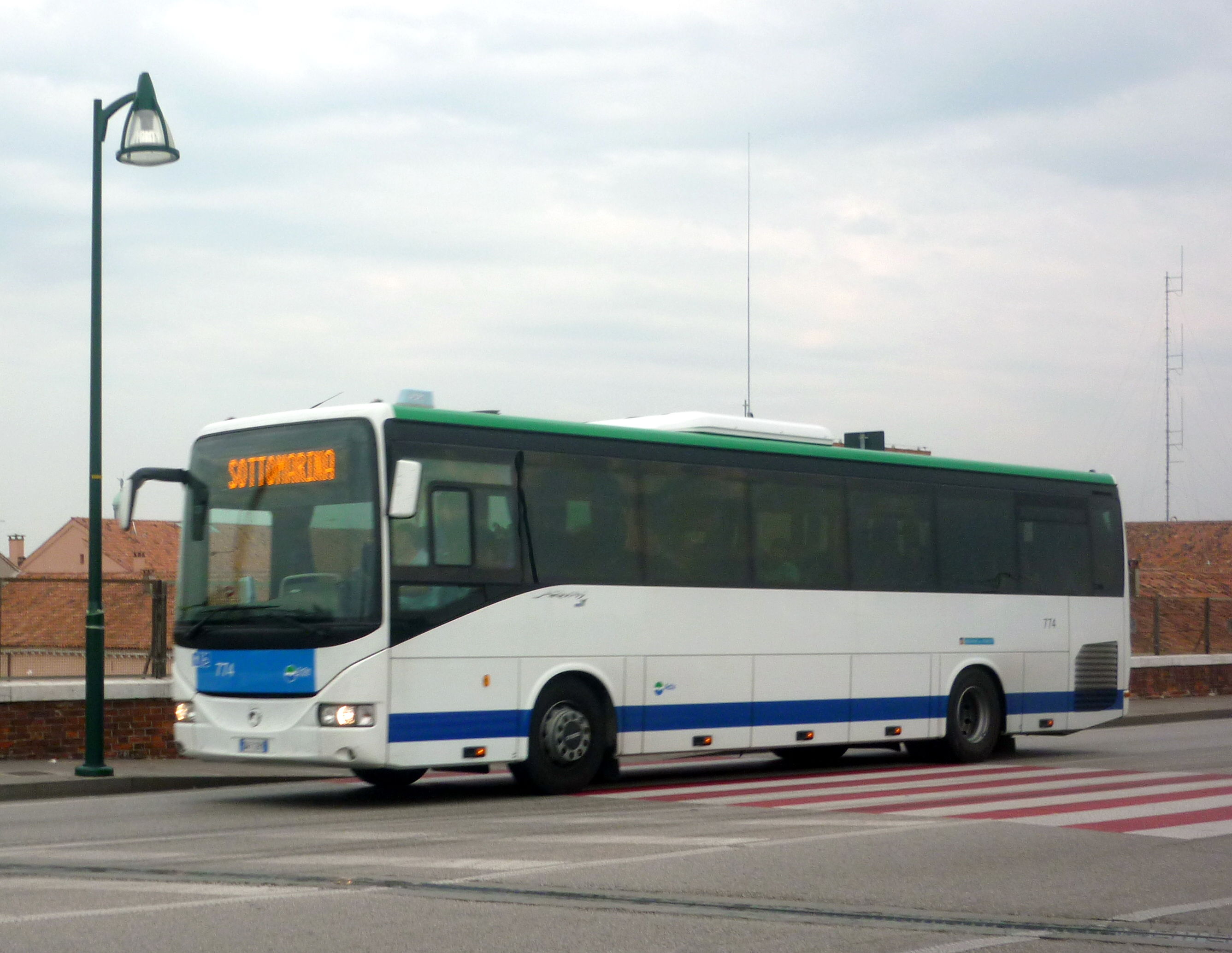 Irisbus_arway_actv_venezia9.JPG