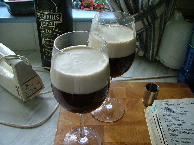 ไฟล์:IrishCoffee.jpg
