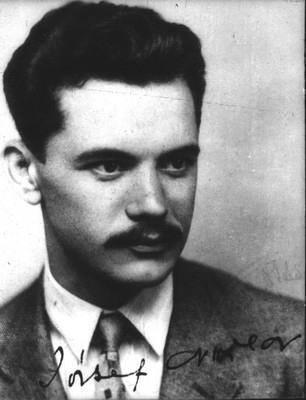 diploma nélküli híres magyarok, magyar hírességek