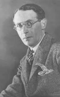 Jan Henryk Rosen.jpg