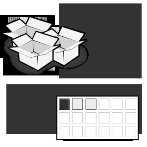 Java Programming/Print version - Wikibooks, open books for