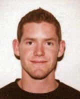John McFall (athlete) British Paralympic sprinter