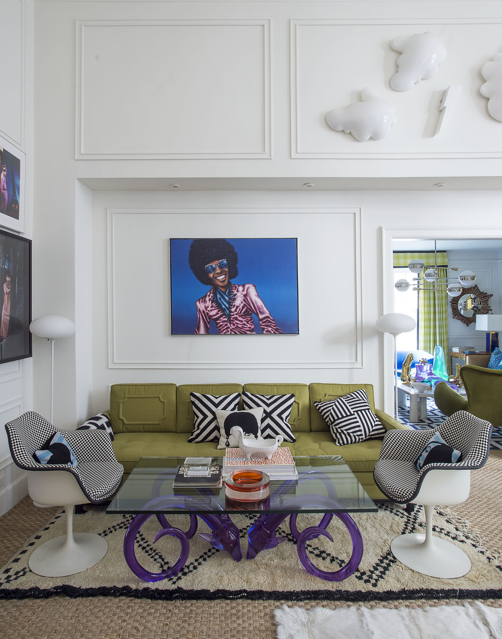 File Jonathan Adler Nyc Apartment Jpg