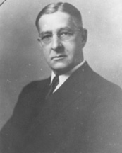 Josiah W. Bailey.jpg