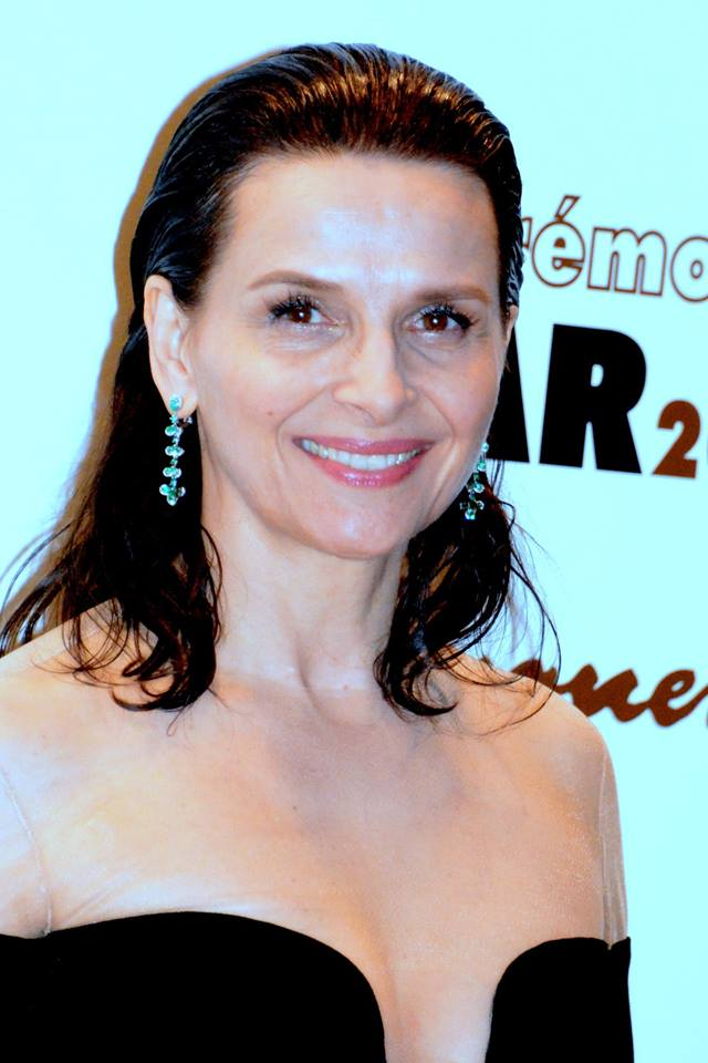 Filejuliette Binoche Cesar 2018 Jpg