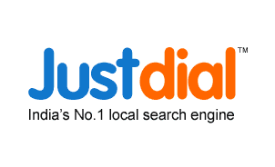Justdial - Wikipedia