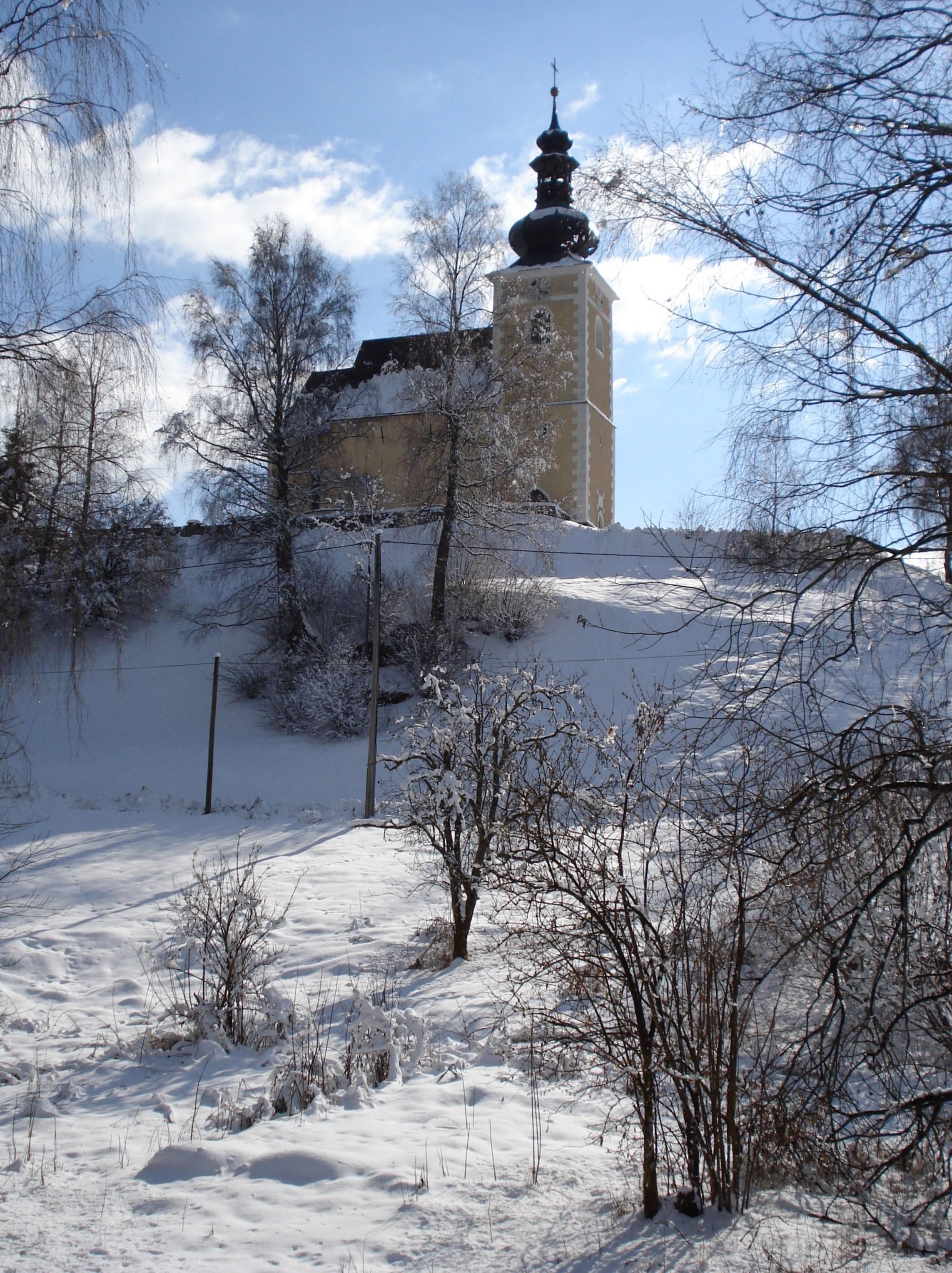 Wachsenberg